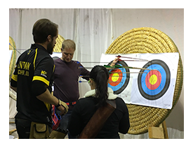 indoor-archery-3