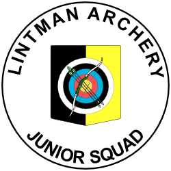 Junior Squad logo