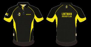 Lintman Polo