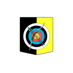 Lintman Archery Club