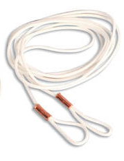 String Photo
